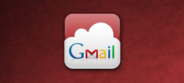 Gmail labs cabecera