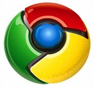 Google Chrome sigue creciendo, y a fines de 2011 superaría a Mozilla en cantidad de usuarios