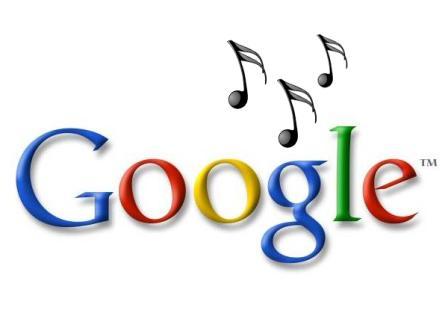 Google Music Store Google lanzará pronto su tienda de música