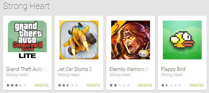 Google-Play-peligro-1