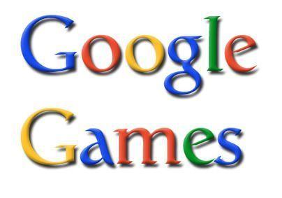 Google juegos Google quiere convertir Chrome en una plataforma de juegos