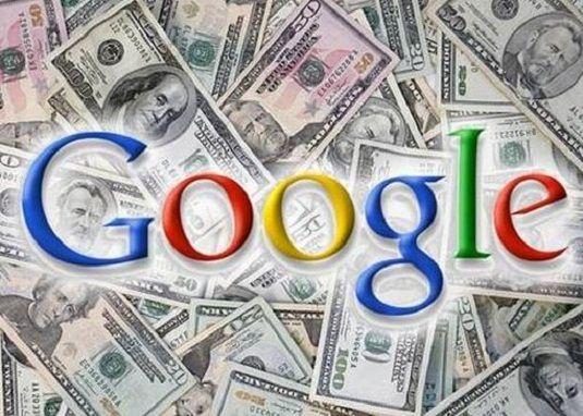 Google paga 1000 dólares o más por los bugs que los usuarios encuentren en Chrome