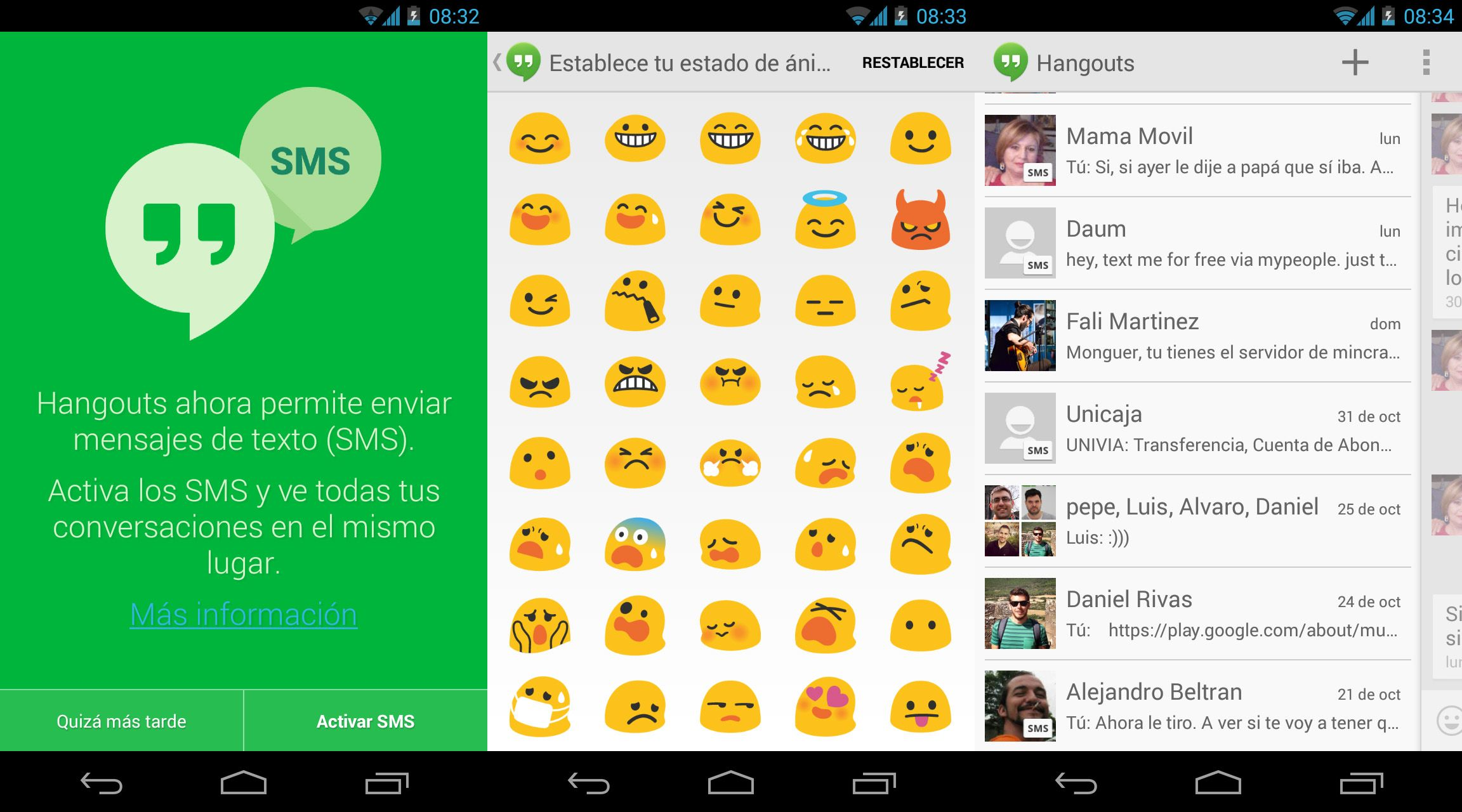 Hangouts-2-screenshots-sms