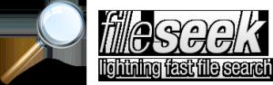 HeaderLogoFS Fileseek: el programa perfecto para buscar texto dentro de un archivo en Windows