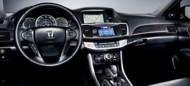 Siri, nuevas tecnologías en la industria automotriz,