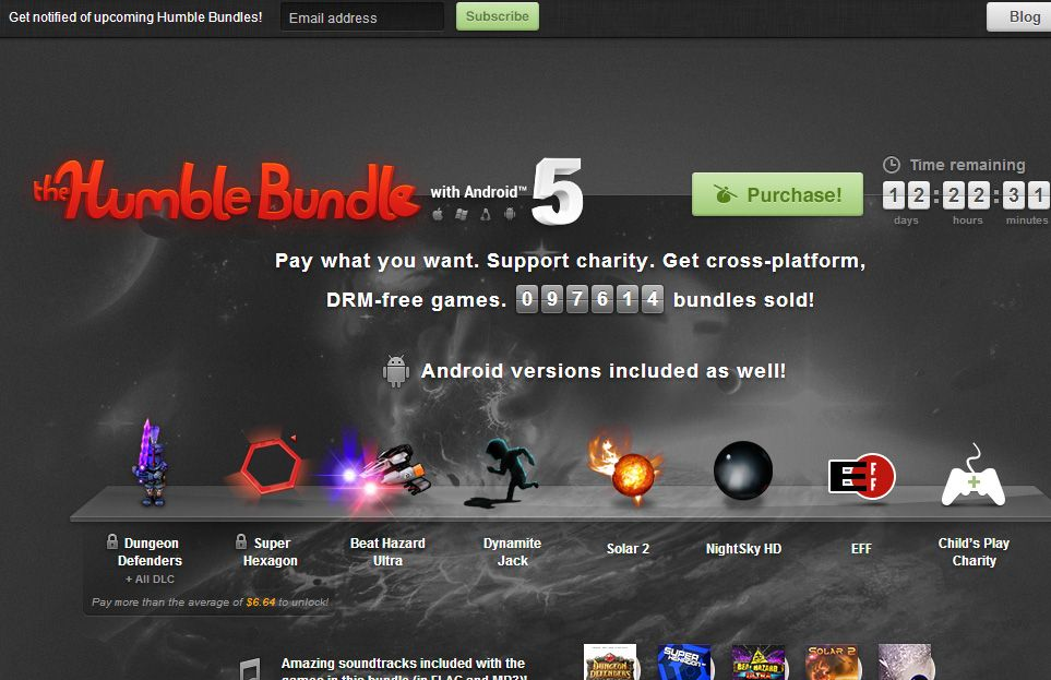 B 52 Pc Game Cheap Steam Games ~ Cheap Best Selling Steam ...