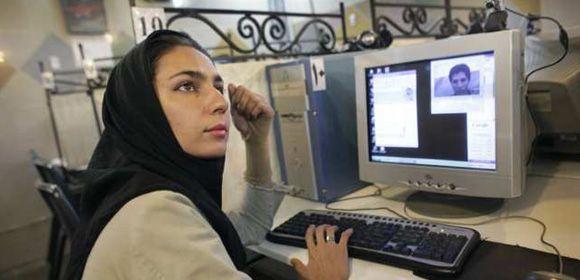 Iran red telecomunicaciones Irán permitirá el acceso a un Internet doméstico censurado