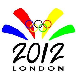 Mis tres extras para los olimpicos