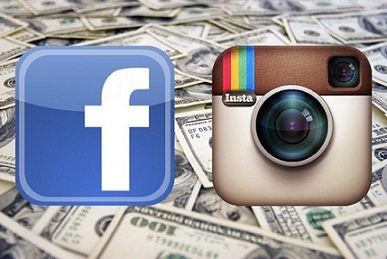 La compra de Instagram por parte de Facebook aún no es un negocio cerrado