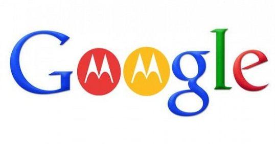 La compra de Motorola por parte de Google se ha concretado