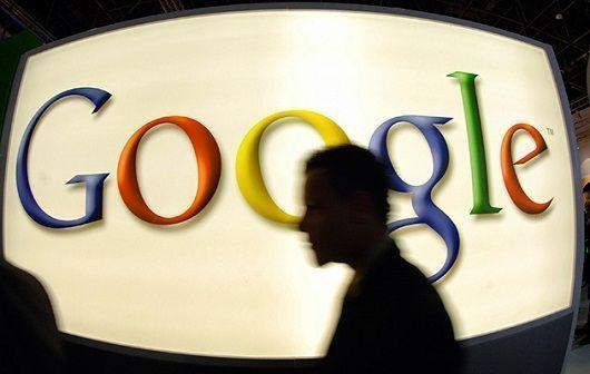 La red social de Google alcanza los 40 millones de usuarios, pero muy pocas personas la usan