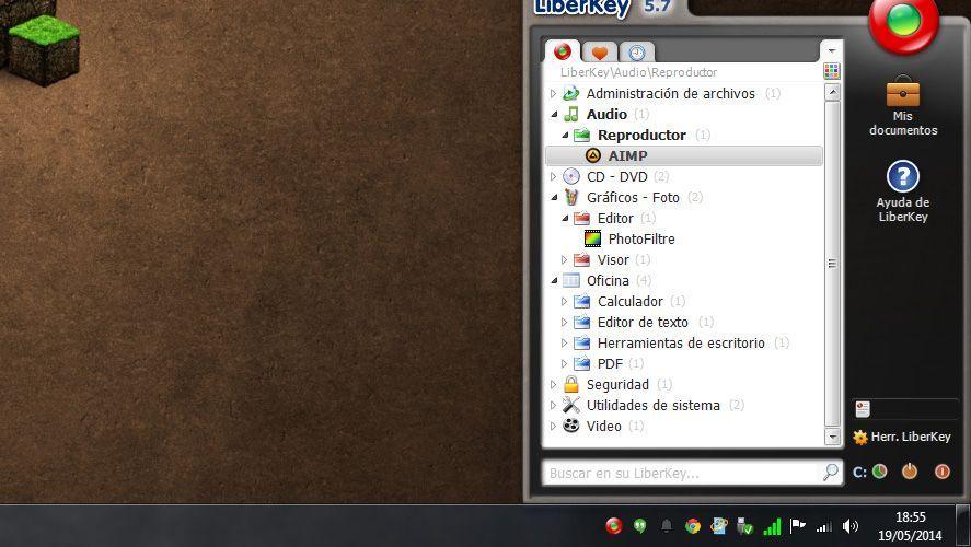 Liberkey-Screenshot-3