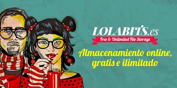 Lolabits-01
