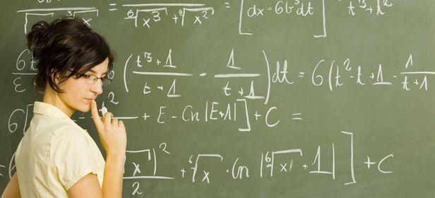 Matematicas herramientas cabecera