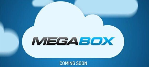 Megabox cabecera 1 Megabox será lanzado unos meses después que Mega