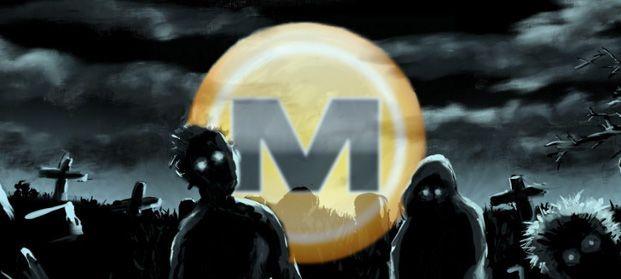 Megaupload Mega regreso cabecera El nuevo Megaupload llegará el 19 de enero