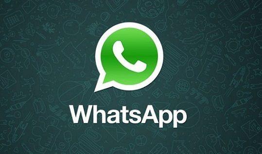 Nuevo récord 10.000 millones de mensajes enviados a través de WhatsApp en un sólo día