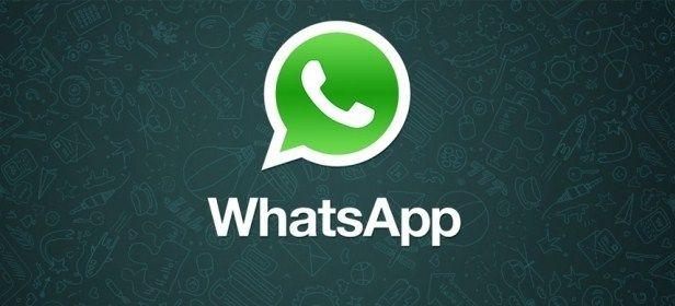WhatsApps, aplicaciones de mensajería instantánea,