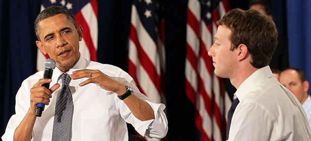Obama-vs-Zuckerberg-cabecera