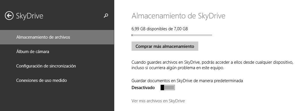 Onedrive-quitar-screenshot-6