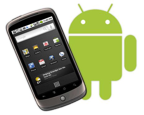 Opera Turbo, la versión para Android del navegador más rápido