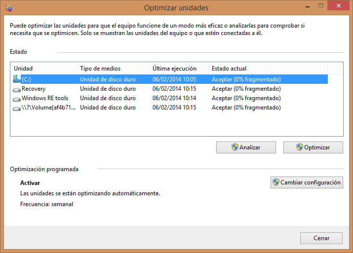 Optimizar-unidades-screenshot