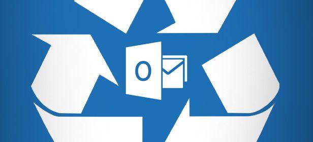 Outlook-reciclaje-cabecera
