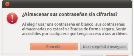 Pantallazo Ventana sin título1 Evitar introducir la contraseña de administrador al abrir Chromium en Ubuntu