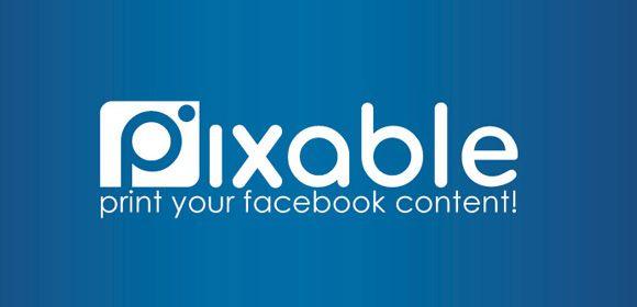 La empresa de telecomunicaciones SingTel adquiere Pixable