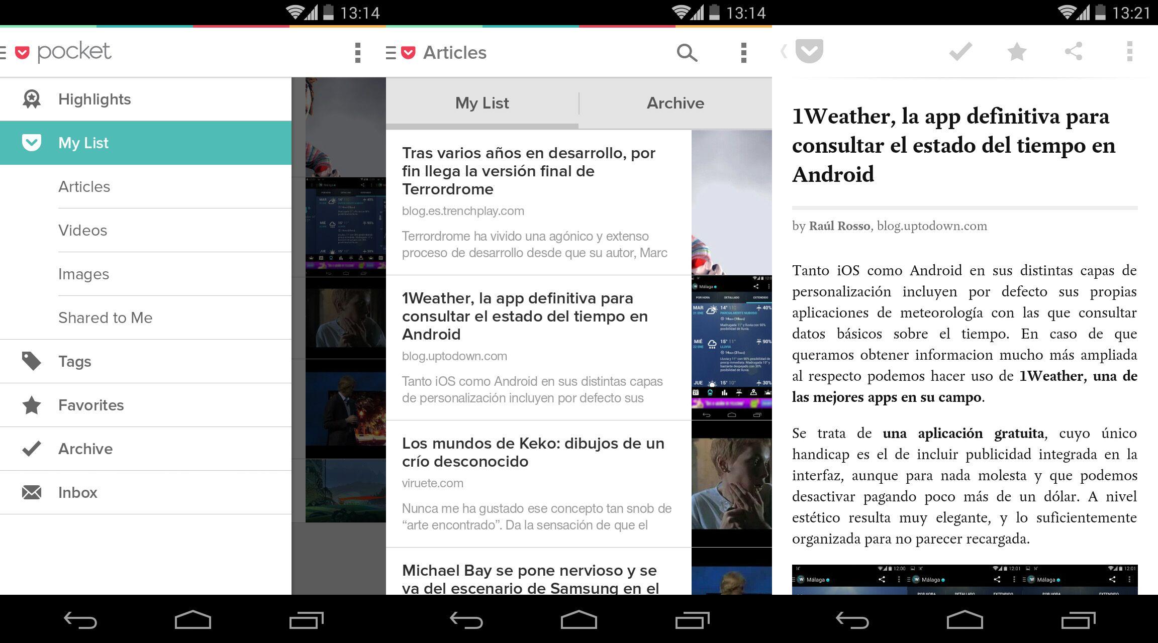 Pocket-screenshots-1