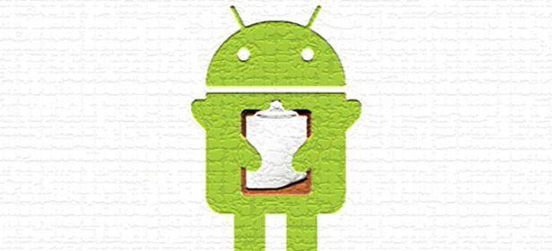 Portapapeles featured Seis útiles portapapeles para Android