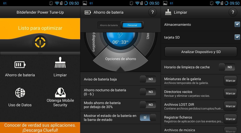 PowerTuneUp-screenshot