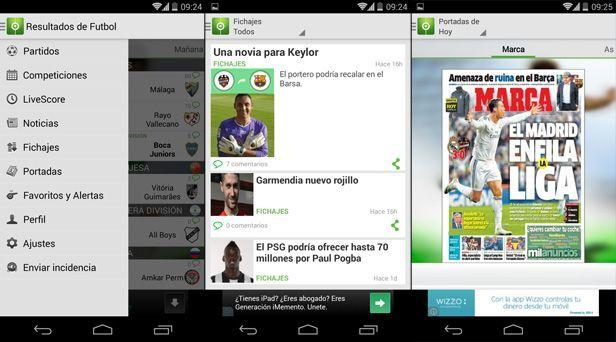 Resultados-Futbol-screenshot-2