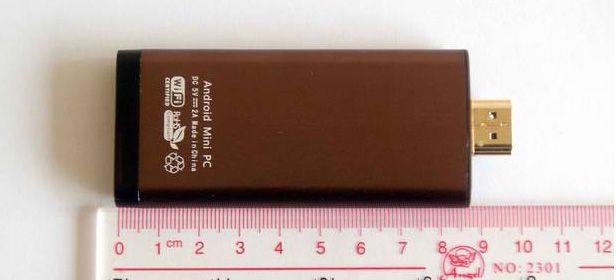 S21H cabecera S21H – a Mini-PC the Size of a Flash Drive