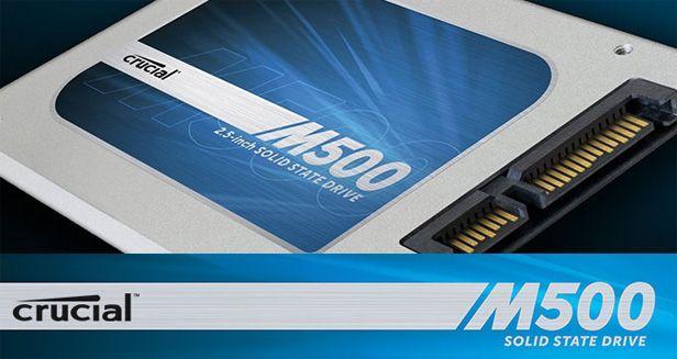 SSD-sandisk