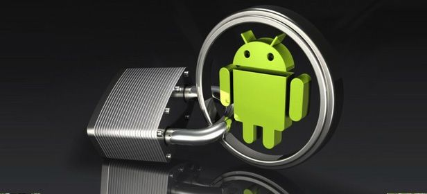 Seguridad Android cabecera Authorities warn about malware on Android