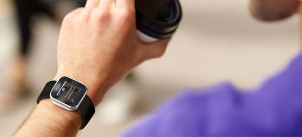 Smarwatch relojes inteligentes