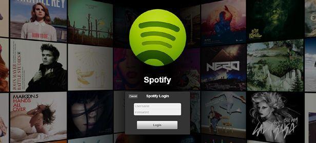 Spotify Web featured Todo sobre la versión web de Spotify y cómo acceder a ella hoy mismo
