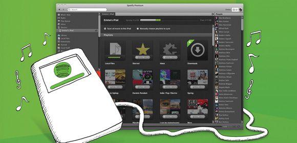 Spotify aplicaciones Aplicaciones y add-ons para sacar partido a Spotify