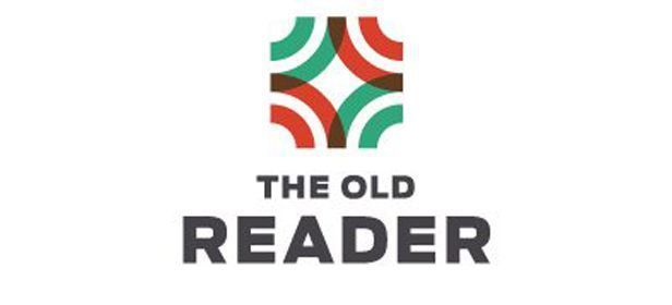 The old reader alternativa Google Reader