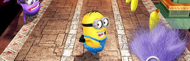 Top-Android-Minion
