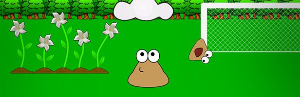 Top-Android-Pou