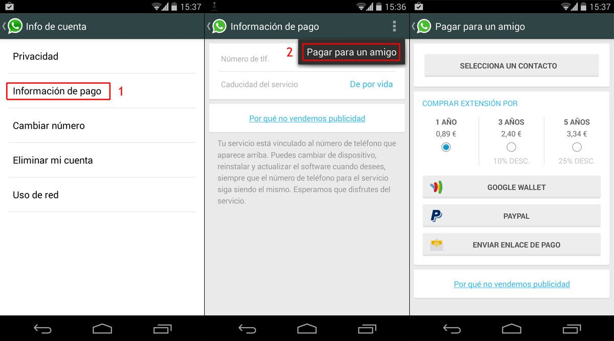 Tutorial-Whatsapp-Pagar