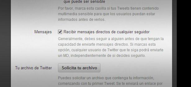 Twitter-Mensajes-Directos-Cualquier-Usuariio