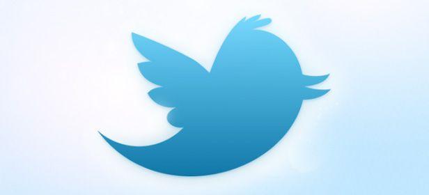 Twitter Windows 8 Twitter announces the development of a native Windows 8 app
