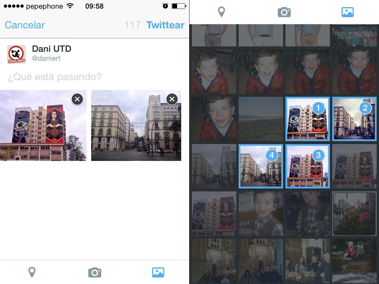 Twitter-fotos-screenshot