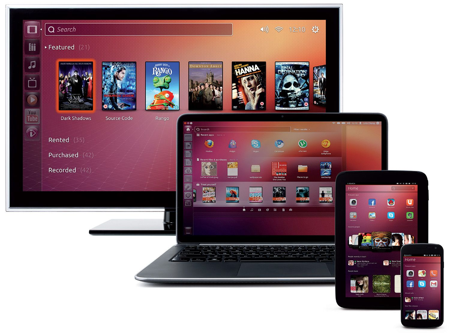 Ubuntu-13-10-saucy-salamander-devices