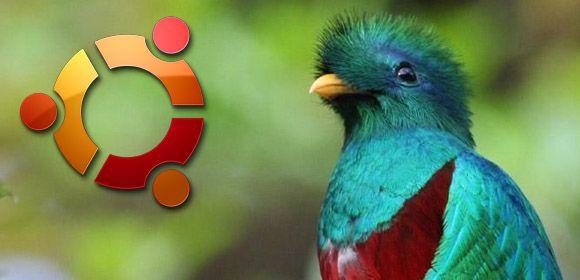 Ubuntu Quantal Quetzal Las novedades de Ubuntu 12.10 Quantal Quetzal