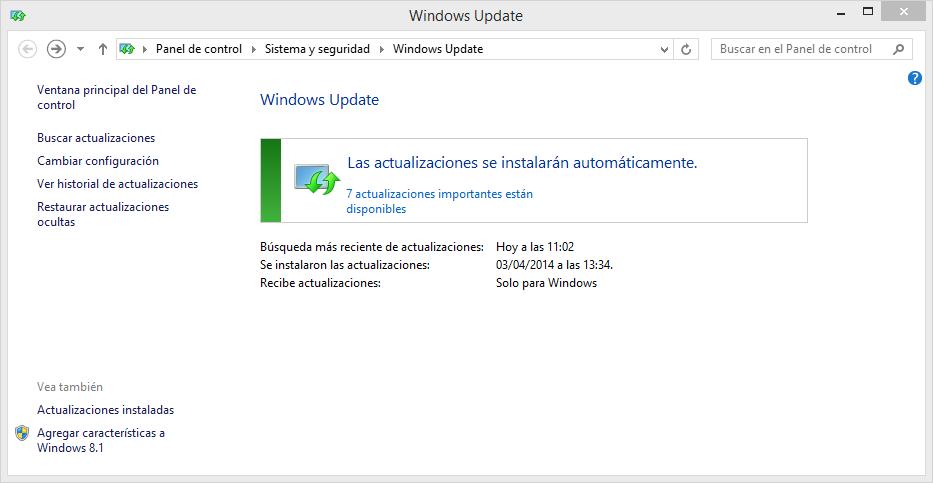 Update-Win8-menu1