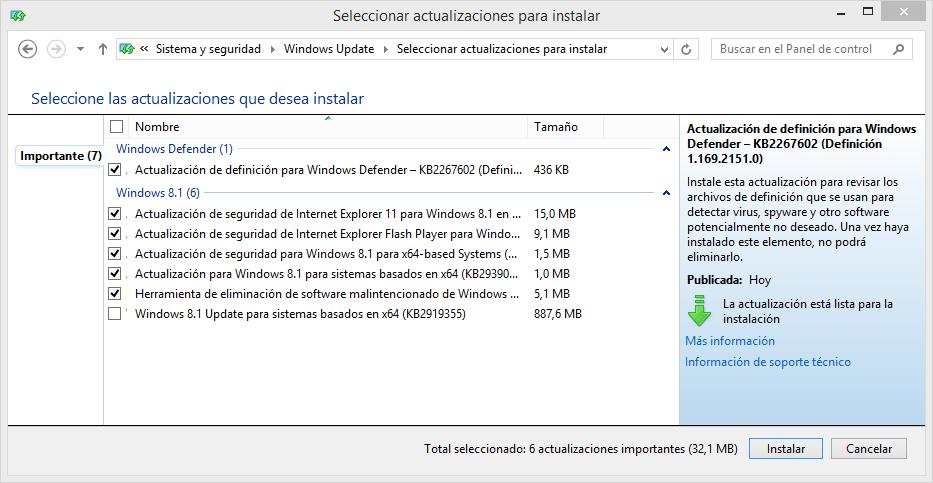 Update-Win8-menu2